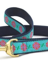 Up Country Up Country | Dahlia Darling Collars and Leashes
