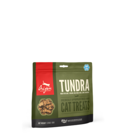 Orijen Orijen FD Cat Treats Tundra 1.25oz
