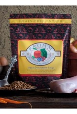Fromm Fromm Dry Cat Food 4Star Nutritionals Hasen Duckenpfeffer Recipe Rabbit, Duck, Peas, & Potatoes Grain Free