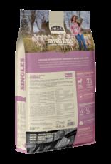 Acana Acana Dry Dog Food Singles Lamb & Apple Formula Limited Ingredient Diet Grain Free