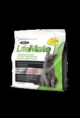 Pestell Lifemate Health Alert Clumping Cat Litter 11lb