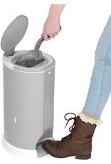 Litter Champ Litter Champ Easy Step Odor Free Cat Litter Disposal System