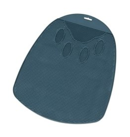 Petmate Petmate Flexible Litter Mat 17x14