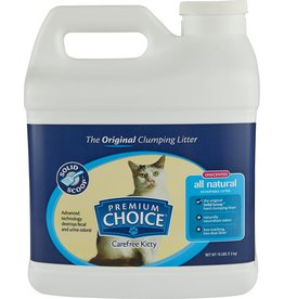 American Colloid Premium Choice Cat Litter