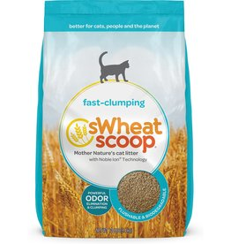 Swheat Scoop Swheat Scoop Cat Litter