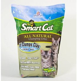 Pioneer Pet Products / Smart Cat SmartCat Natural Litter