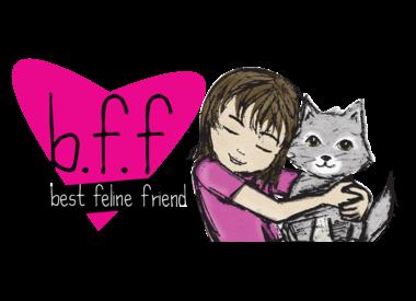 Weruva BFF