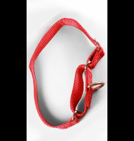 Grrrip Grrrip Martingale X-Tra Control Nylon Collars