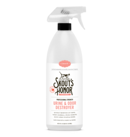 Skouts Honor Skout's Honor Cat Urine & Odor Destroyer 35oz
