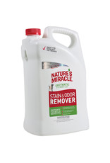 Natures Miracle Nature's Miracle Dog Stain & Odor Remover Enzymatic Formula 170oz Refill