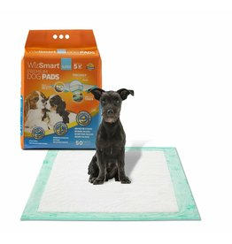 Petix WizSmart Training Pad Super Absorbency