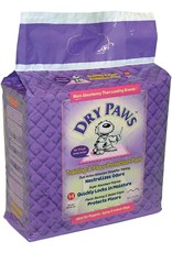 Midwest Homes for Pets Dry Paws Training & Floor Protection Pads - 7 Pads, 14 Pads