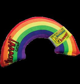 Yeowww! Yeowww! Catnip Rainbow