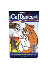 Cat Dancer Cat Dancer Original Cat Toy