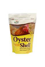 MannaPro MannaPro Poultry Oyster Shell 5lb