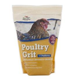MannaPro MannaPro Poultry Grit with Probiotics 5lb
