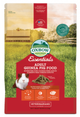 Oxbow Oxbow Essentials Adult Guinea Pig Food - 5lb, 10lb