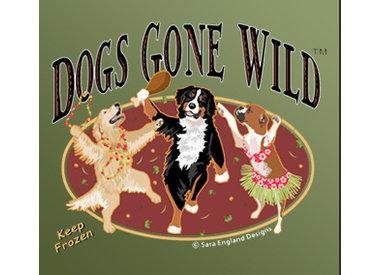 Dogs Gone Wild