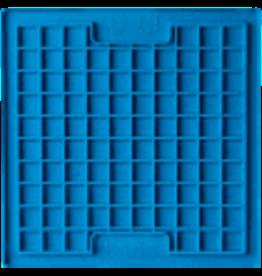 Hyper Pet by Cosmic LickiMat Playdate S Blue