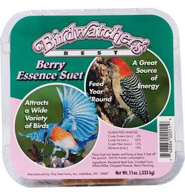 Birdwatchers Best BW Best Suet Berry Essence 11oz