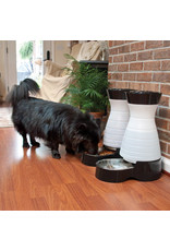 PetSafe PetSafe Healthy Pet Water Station