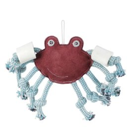 Aussie Naturals Aussie Naturals Choy Crab
