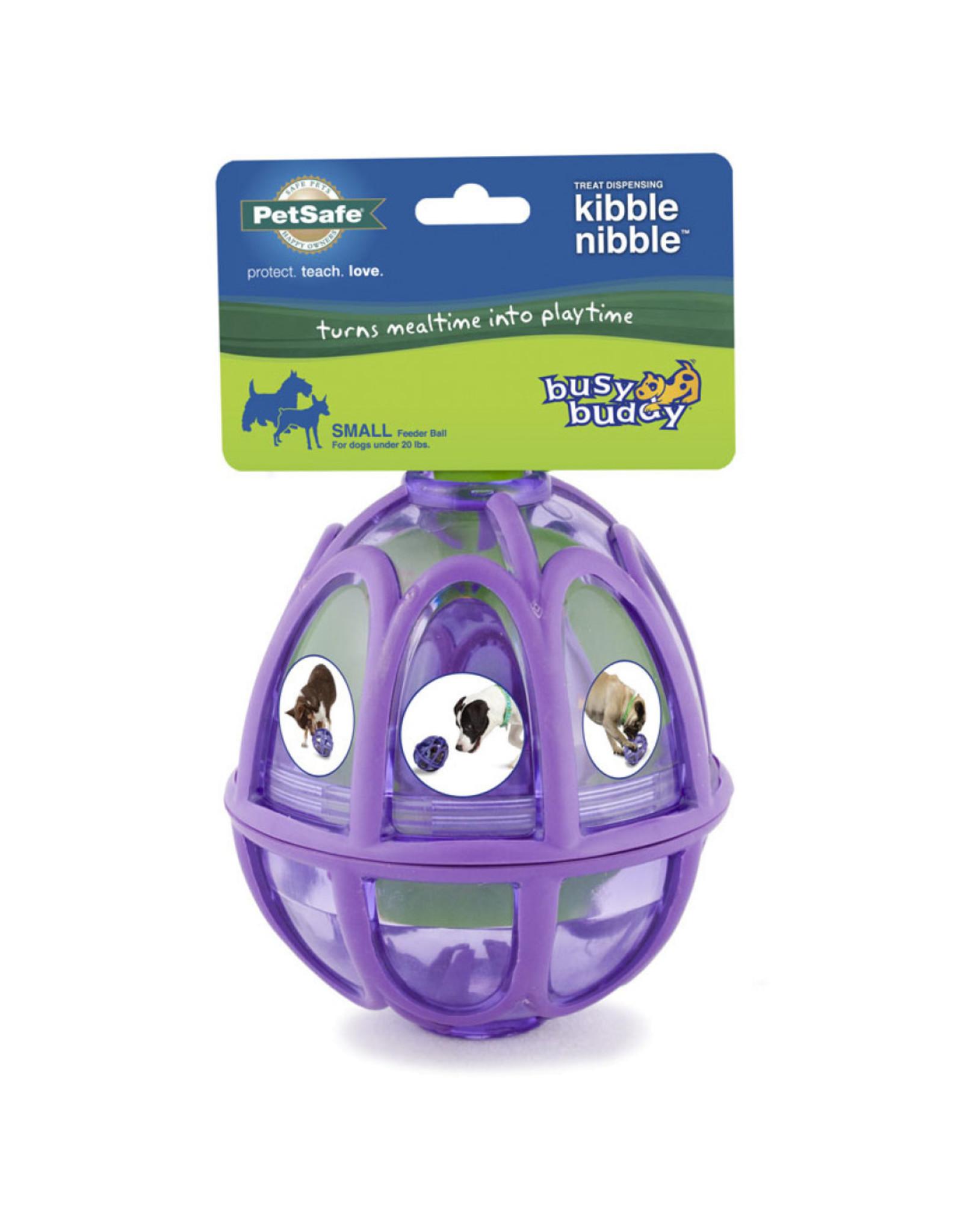 PetSafe PetSafe Busy Buddy Kibble Nibble