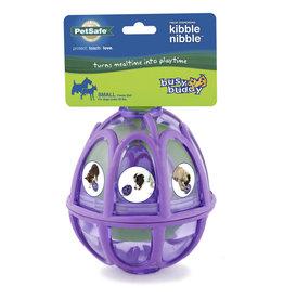 Petsafe PetSafe Kibble Nibble