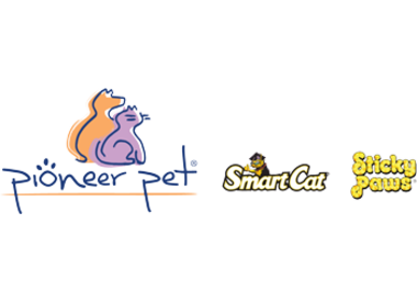 Pioneer Pet Products / Smart Cat