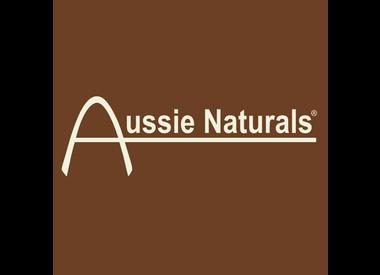 Aussie Naturals by Cosmic