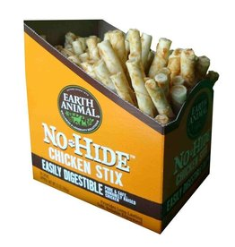 Earth Animal Earth Animal No Hide Stix