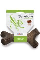 Benebone Benebone Maplestick Nylon Chew Toy