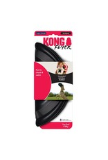Kong Kong Extreme Flyer Flying Disc Dog Toy
