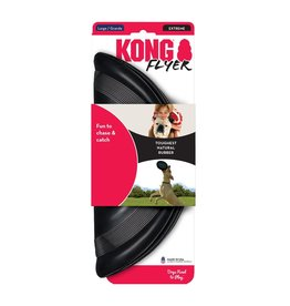 Kong Kong Extreme Flyer Flying Disc
