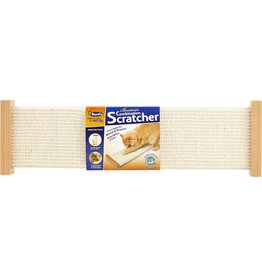 Pioneer Pet Products / Smart Cat Bootsie's Combination Cat Scratcher