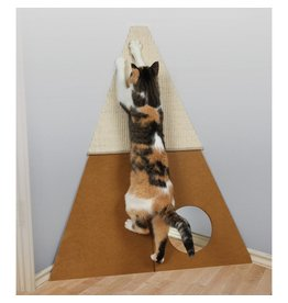 Pioneer Pet Products / Smart Cat Bootsie's Corner Cat Scratcher