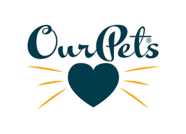 OurPets by Cosmic