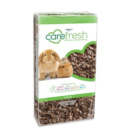 Healthy Pet Carefresh Natural Bedding