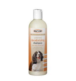 Durvet Durvet Deodorizing Pet Shampoo 17oz