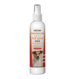 Durvet Durvet Anti-Itch Hot Spot Mist
