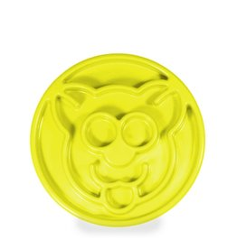 Be One Breed Be One Breed Slow Feeder Cat Bowl