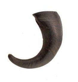 Premium Natural Water Buffalo Horn