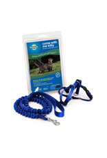 PetSafe Come With Me Kitty Harness and Bungee Leash