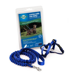 PetSafe Come With Me Kitty Harness and Leash