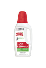 Natures Miracle Nature's Miracle Cat Enzymatic Stain & Odor Remover