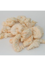 Pierless Pet Pierless Pet Cat Freeze Dried Royal Red Shrimp .5oz