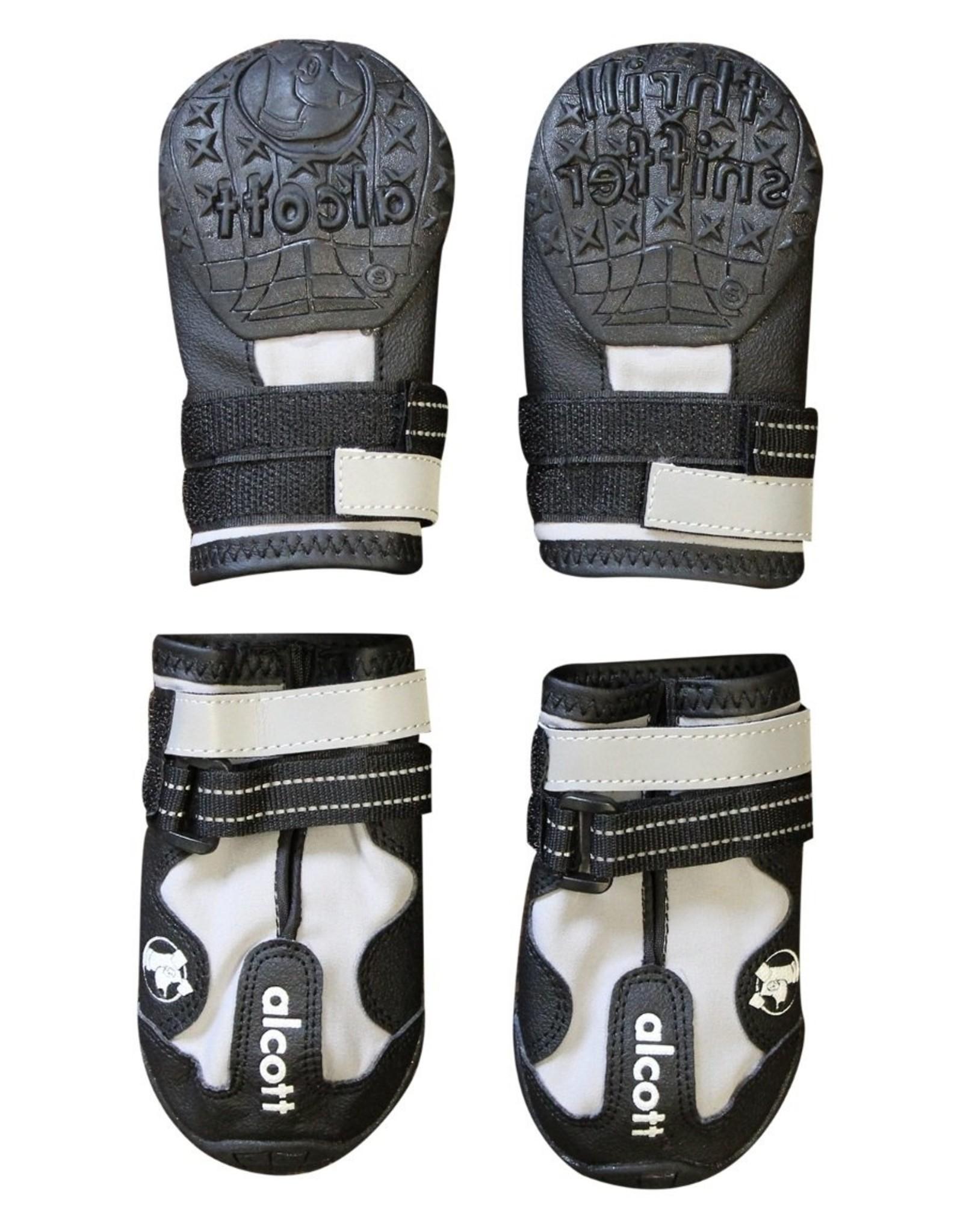 Alcott Alcott Adventure Boots