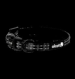 Alcott Alcott Adventure Collar