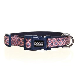 Doog Doog Neoprene Dog Collar