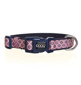 Doog Doog Neoprene Dog Collar
